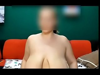 beautiful big tits desi girl