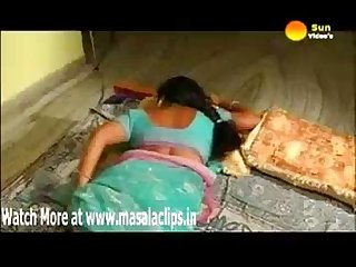 Indian Aunty mov