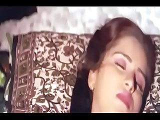 Beautiful Mallu Bhabhi Force Romance With Husband