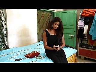18 hot college hot girl come to romance with boyfriend bhojpuri hot short filmmovies 20016 bdmusich