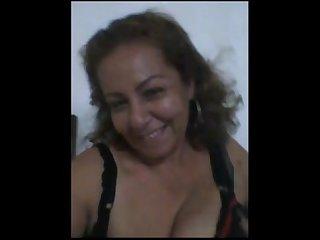 Querida amiga Madura period live on 720cams period com