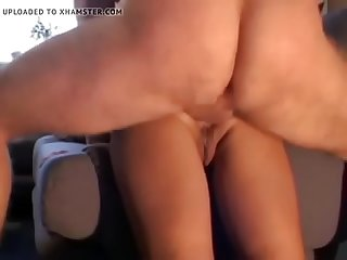 indonesian maid loves morning assfuck