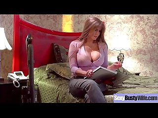Big tits slut housewife darla crane like hard style intercorse movie 11