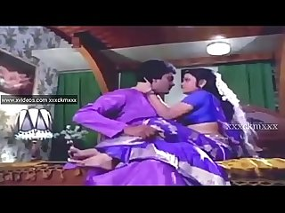 Movie clip hot songs video