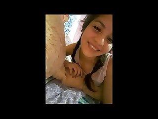 Valery hermosa jovencita muy enamorada se Desnuda y masturba para novio pack http uii io nazlp