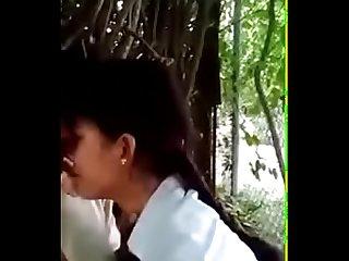 Indian village outdoor fuck amateurinterracialgirls com