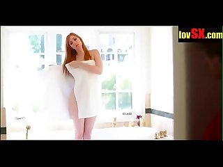 Www lovsx com teen fucked hot by Ginger stepmom stepson gingerpatch