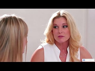 Mommy S girl you make me cum mommy india summer and scarlett sage