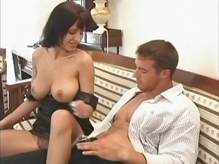 Hot polish couple polskie porno
