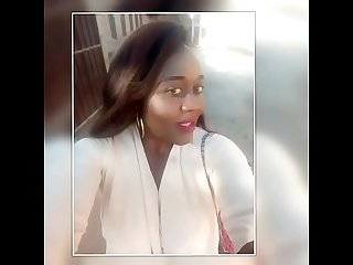 Zambian Politician's Daughter's Sex Video Leaked