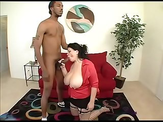 Desperate mothers and wives 8 scene 5 colon charlie bbw Milf