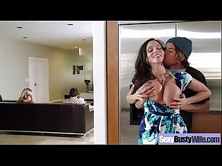 ariella ferrera milf with big tits bang in hardcore sex act movie 04