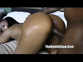 king kreme fucks phat booty dick swallower lusty p2