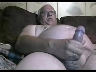 Dad Cum Web tigerwaycam.weebly.com