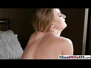 natalia starr hot cheating wife like and enjoy sex on cam clip 23