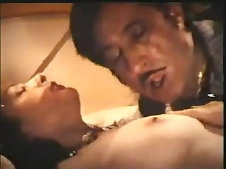 Chudai shakti kapoor molesting Actress in Movie