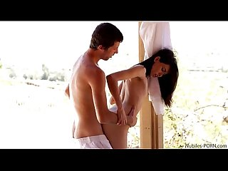 Sexix net 17472 nubiles porn Emily grey sex outdoors hd 720p video with picset may 20 2014