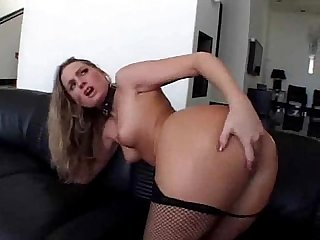 Lex steele fucks flower tucci