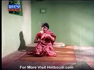 Hotboudi com nakharwwali new