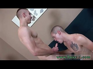 Spanking gay movies twinks free a minute or 2 later comma aj shot his