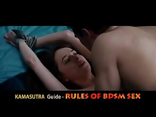 Rules of BDSM ( How to do BDSM sex ) Indian Hindi BDSM sex ki jaankari