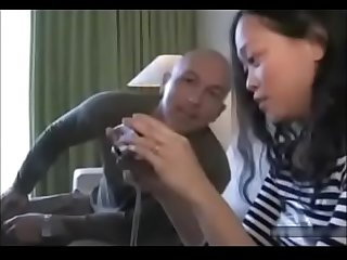 Pinay kimberly threesome period Mp4