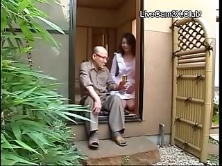 My stepmom and nasty shorts asian sex livecam3x period club