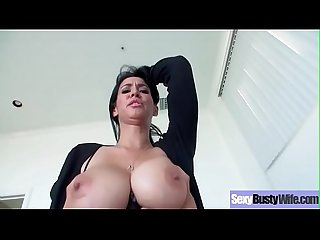 isis love superb wife with big juggs love hard style intercorse clip 10