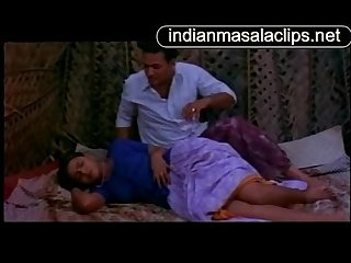 Bhavana indian actress hot video indianmasalaclips net