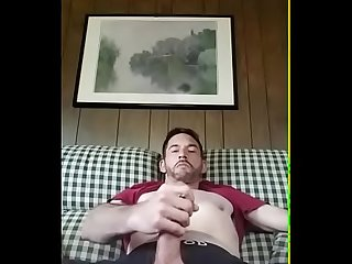 Jerking video