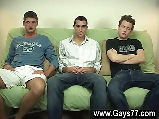 Penis long gay porno movie This shoot that was arranged after Jeremy,