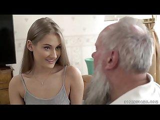 Porn in hd