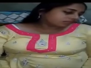 Dewar fuck Bhabhi cheating husband caught goo gl o9jpkr
