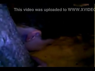 Xvideos com 1b45ccb5303bcfa7d4315dfc4fd9b245