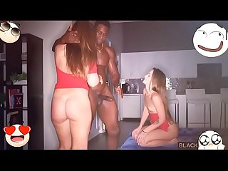 Twins Joey and Sami white leave college for Bbc FULL VIDEO HD..