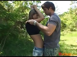 18videoz animal instinct redtube nessa devil xvideos is youporn teen porn