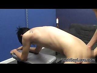 Pussy twinks and young black bisexual free mobile gay porn Check out