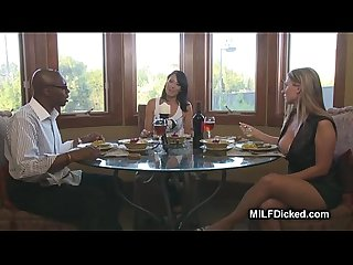 Milfs throating big black dick001 mos devon zoey 480p 1000