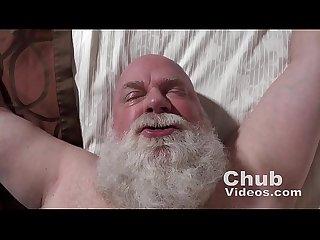 Daddy likes cum