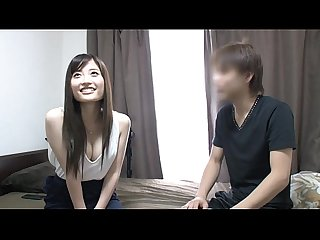 Kitano nozomi we lend the absolute beautiful girl 32 prestige