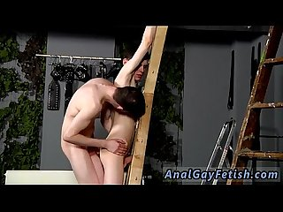 Big boy sex when straight stud matt arrived we know he never movied