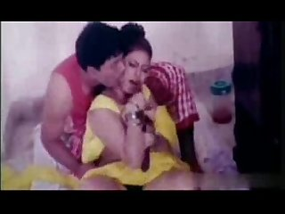 Hot song from bangladesi b grade Movie Desi clips flv