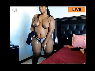 11th hard bbw xxxl web models promo