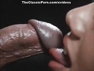 Veronica hart robert kerman mistress candice in Vintage fuck site