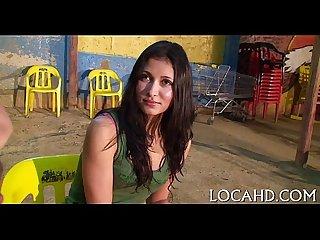 Lalin girl Mobile porn
