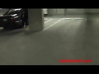 xvideosperiodcom cbeeccbcaedabddc