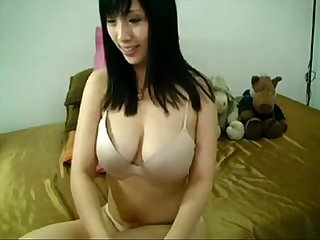 Asian mature with nice tits on cam - xxxcamgirls.net
