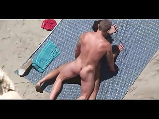 Hunger couples filmed Fucking on the beach digporns com