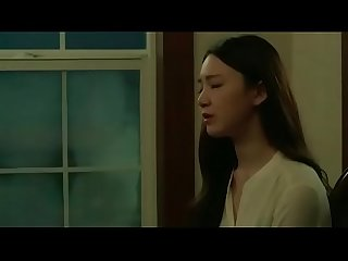 Korean sex scene beautiful korean girl han ga hee 1 full https goo gl 7uorqg