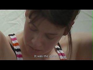 Las Hijas del Fuego (2018)